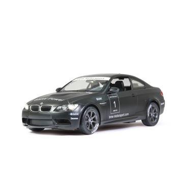 Carro Telecomandado Jamara BMW M3 Sport 1:14