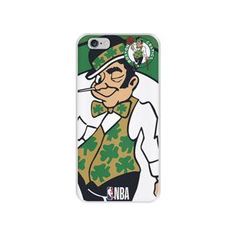 Capa Pixmemories Oficial NBA Boston Celtics para Samsung S9 Plus