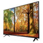 TV Thomson LED FHD 40FD3306 40