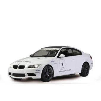 Jamara BMW M3 Sport 1:14
