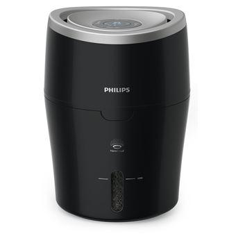 Humidificador Philips HU4814/10  2 L