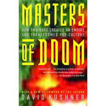 THE MASTERS OF DOOM EBOOK DOWNLOAD