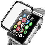 Película de Vidro Phonecare 3D para Apple Watch Series 4 44Mm