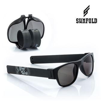 Óculos de Sol Guess Enroláveis Sunfold ST1