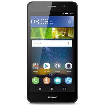 Smartphone Huawei Y6 Pro (2017) 2GB 16 GB Preto
