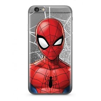 Capa LMobile Traseira Liquida Marvel para Apple Iphone 11 Pro