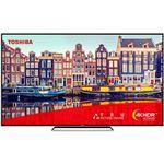 Smart TV Toshiba 4K UHD 75VL5A63DG 75