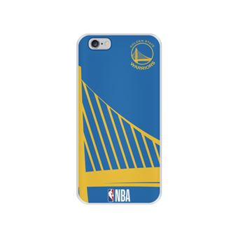 Capa Pixmemories Oficial NBA Golden State Warriors para Samsung S9 Plus