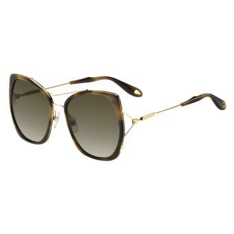 8bb2423ab Óculos de Sol Givenchy Gv 7031/S BRWN SF - Óculos de Sol Feminino - Compra  na Fnac.pt