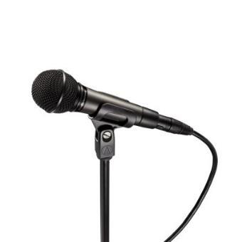 Audio-Technica Microfone ATM510