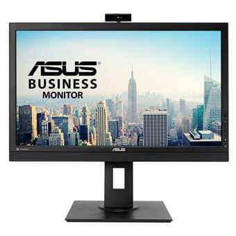 """Monitor de ecrã ASUS BE24DQLB 60,5 cm (23.8"""") 1920 x 1080 pixels Full HD LCD Preto"""