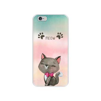 Capa Pixmemories Coleção 'Animals' modelo 1 para Samsung S9 Plus