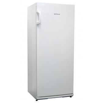 Arca Congeladora Vertical Orima ORF-22-W A+ 196L Branco