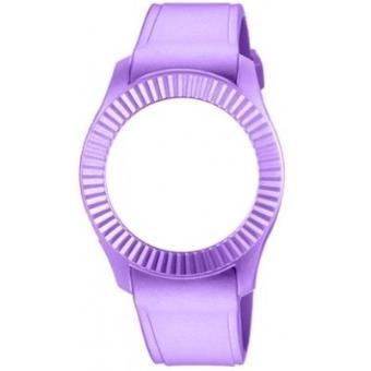 4ca9c404c46 Bracelete Watx   Colors COWA3035 - Bracelete Relógio - Compra na Fnac.pt