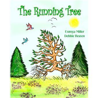 the Running Tree Paperback -
