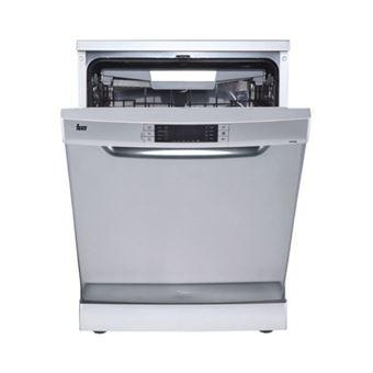 Máquina de Lavar Loiça Teka LP9 850 14 espaços conjuntos A+++
