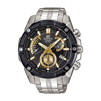 8ba6d5478ea Relógio Casio Edifice EFR-559DB-1A9VUEF para Homem - Relógios Homem - Compra  na Fnac.pt