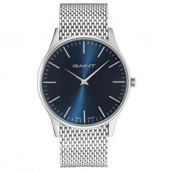 22b0e01c1e4 Relógio GANT GT044002 New Collection Blake - Relógios Homem - Compra na  Fnac.pt