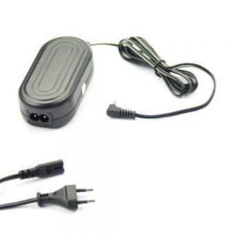 Adaptador Subtel AC para Canon CA-PS700
