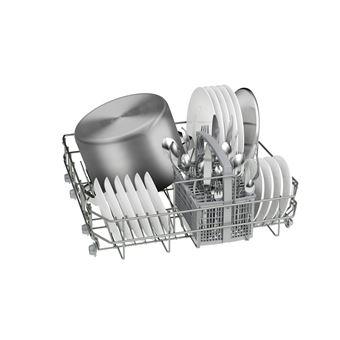 Máquina de Lavar Loiça Balay 3VS307IP 12 espaços conjuntos A+