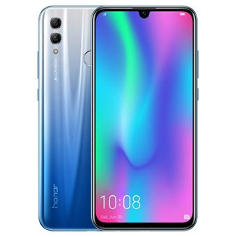 Smartphone Honor 10 Lite 3GB 64GB Azul