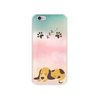 Capa Pixmemories Coleção 'Animals' modelo 12 para Samsung S9 Plus