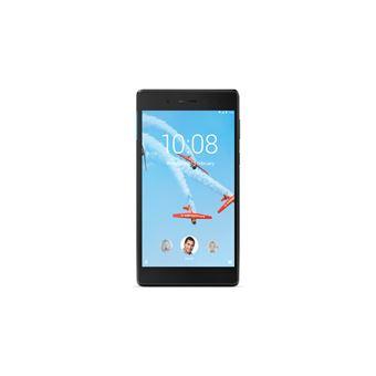 Tablet Lenovo Tab 7 Essential 8GB 1GB Preto