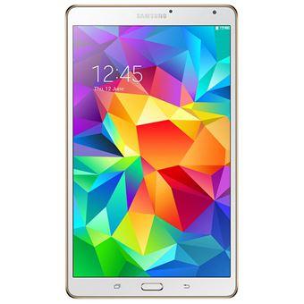 """Samsung Galaxy Tab S 8.4"""" 16GB"""