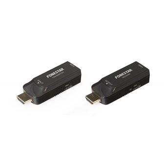 Extensor HDMI por Cabo de Rede Fonestar Cat6