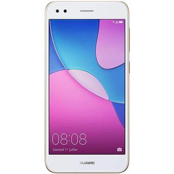 Smartphone Huawei Y6 Pro (2017) 2GB 16 GB Dourado