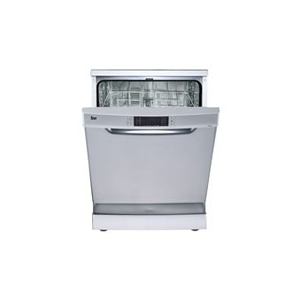 Máquina de Lavar Loiça Teka LP9 840 13 espaços conjuntos A++
