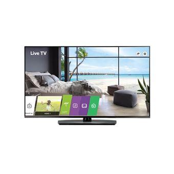 Smart TV LG 4K UHD 49UT761H 49