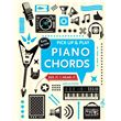 Pick Up & Play: Piano Chords