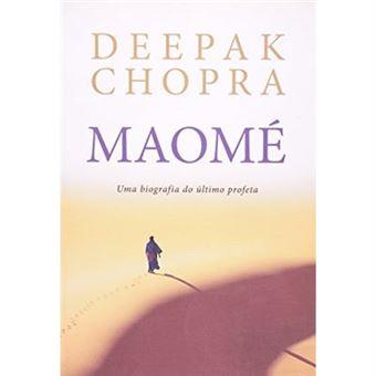 Maome. Uma Biografia Do Último Profeta