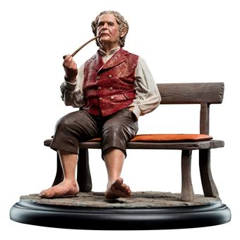 Figura The Lord Of The Rings | Bilbo Baggins
