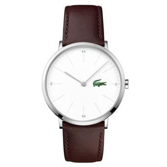 dfe6c1fa604 Relógio LACOSTE 2010872 Mod. 2010872 - Outros Relógios - Compra na Fnac.pt