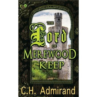 the Lord Of Merewood Keep Paperback -