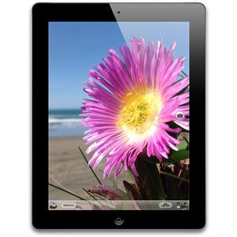 Apple iPad Retina display Retina 16GB Wi-Fi