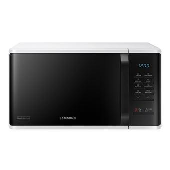 Microondas Samsung MS23K3513AWEC Branco