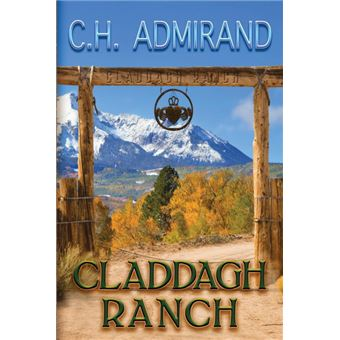 claddagh Ranch Paperback -