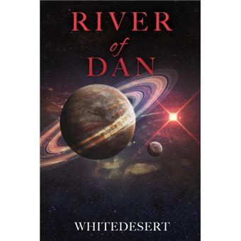 river Of Dan Paperback -