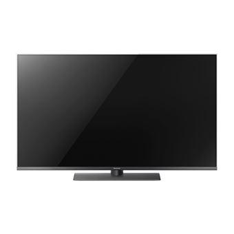 Smart TV Panasonic 4K UHD TX-49FX780E 49