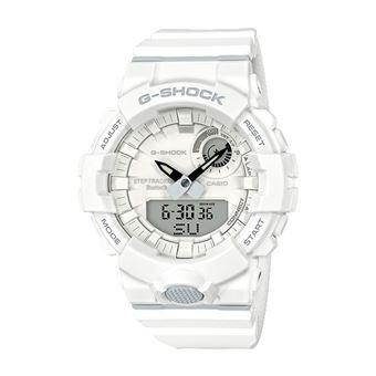 ad015ecb31c Relógio Casio G-Shock GBA-800-7AER para Homem - Relógios Homem - Compra na  Fnac.pt