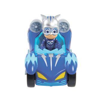 Brinquedos com rodas PJ Masks PJM441  Azul