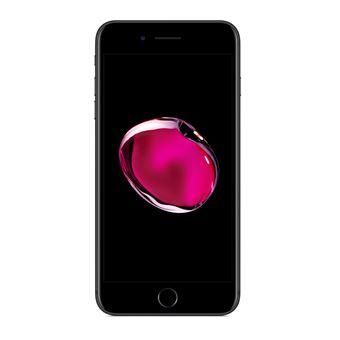 Apple iPhone 7 Plus 256GB Preto
