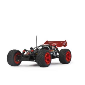 Jamara 053275 brinquedo telecomandado