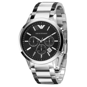8dc50b3ebcf Relógio Armani Renato Ar2434 - Relógios Homem - Compra na Fnac.pt