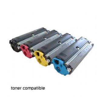 Toner Compatível com BROTHER TN2000 HL2030/2040