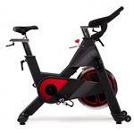 Bicicleta Estática de Spinning Profissional XSTRONG - Vermelho