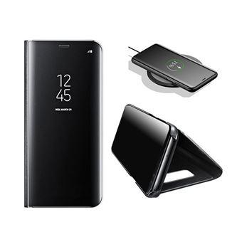 Capa SmartView Phonecare para Samsung Galaxy A31 - Preto
